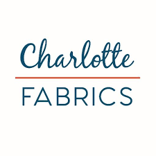 Burch Fabrics