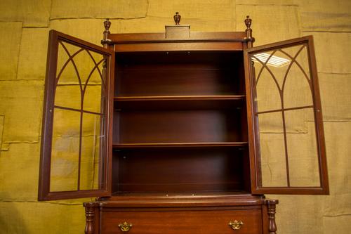 - Furniture Refinishing In OKC