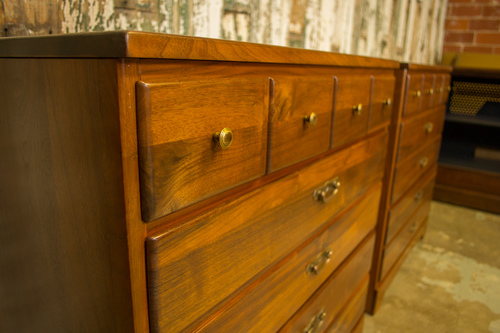 furniture repair okc