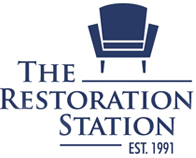 the restoration station